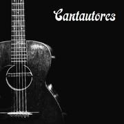 cantautores