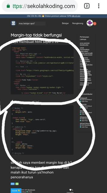 Screenshot-20201218-085015-1-1.jpg