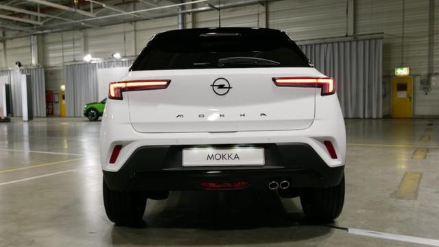 2020 - [Opel] Mokka II [P2QO] - Page 3 F1835-E85-42-BA-4-D90-B782-63-FAC4-CC7517