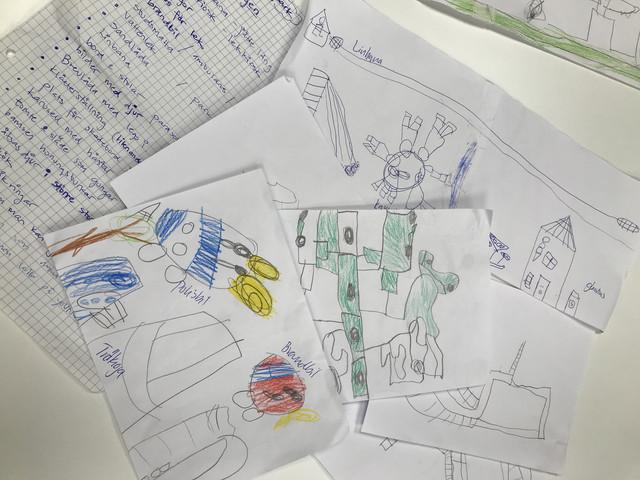 teckningar-fr-n-barnen