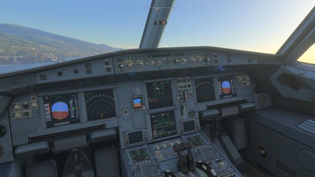 flightsimulator2.jpg