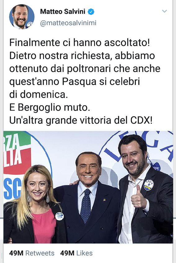 pasqua-tweet-salvini