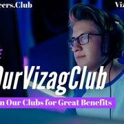 Vizag-Volunteers