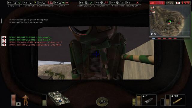 Screen-Shot990.jpg