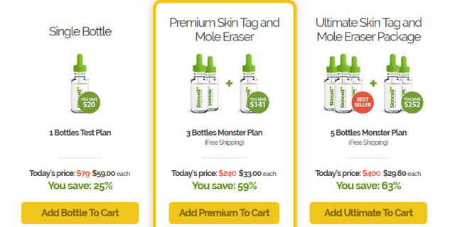 Skincell-Pro-offer