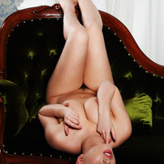 lubachka-sensuous-15