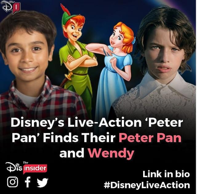 Screenshot-2020-03-11-Your-1-Disney-film-source-thedisinsider-Foto-e-video-di-Instagram