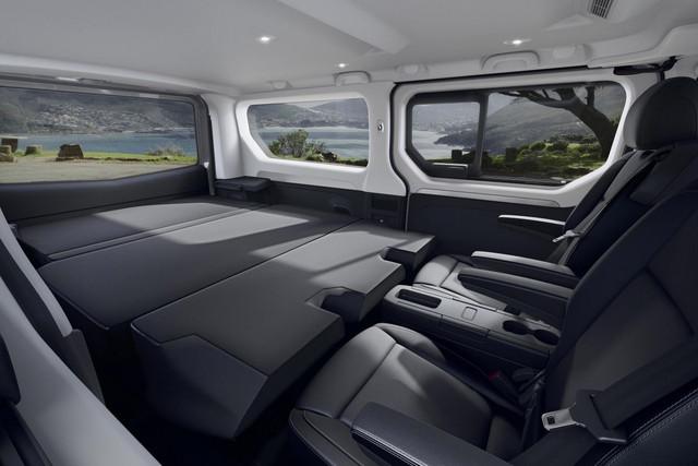 2014 [Renault/Opel/Fiat/Nissan] Trafic/Vivaro/Talento/NV300 - Page 21 0-BB70771-860-D-4-E88-A86-B-52717-B182-B19