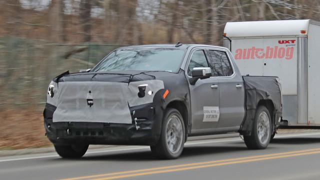 2018 - [Chevrolet / GMC] Silverado / Sierra - Page 3 7768-CD23-894-B-479-D-B30-E-5510-DE848-A31