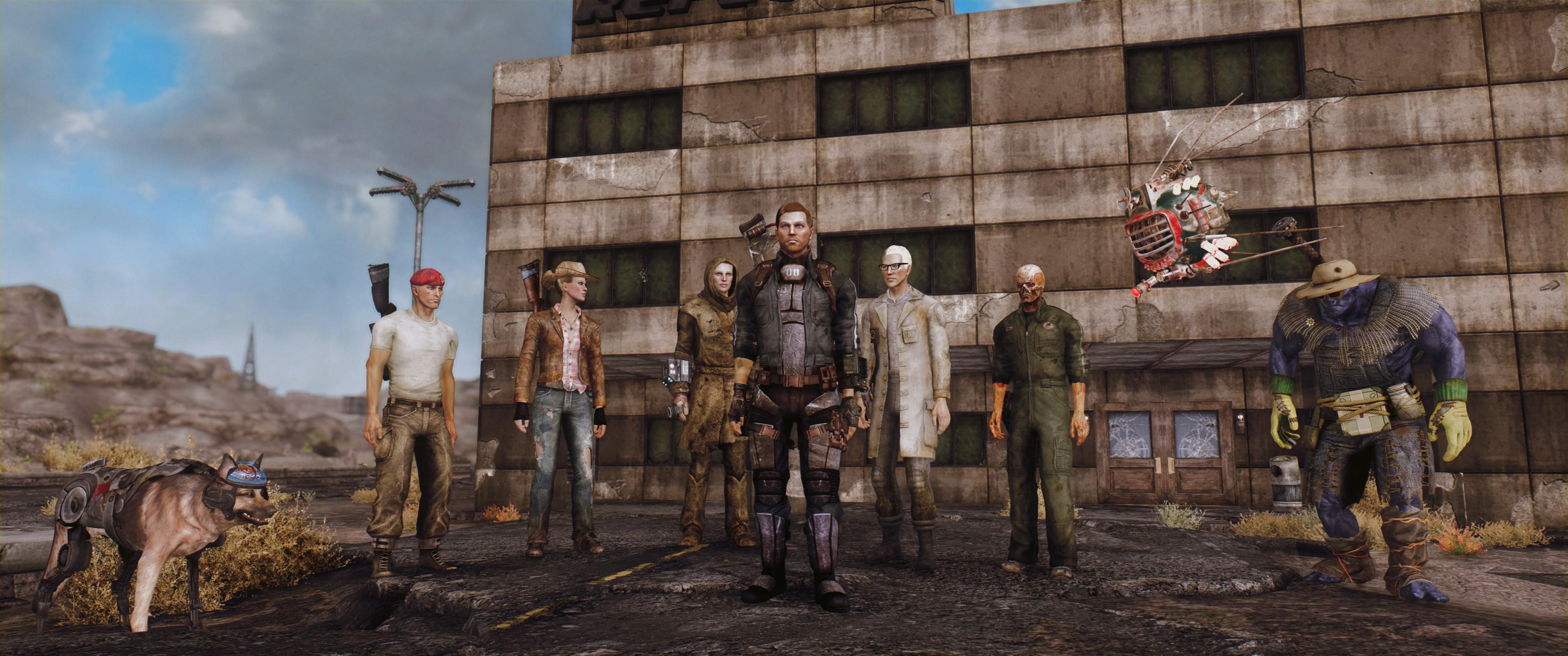 Fallout Screenshots XIII - Page 45 22380-screenshots-20190714161700-1