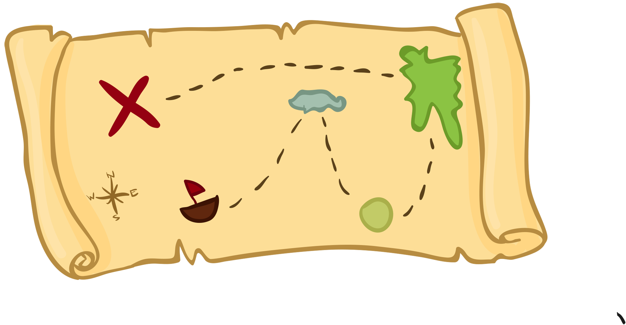 transparent-maps-treasure-hunt-15