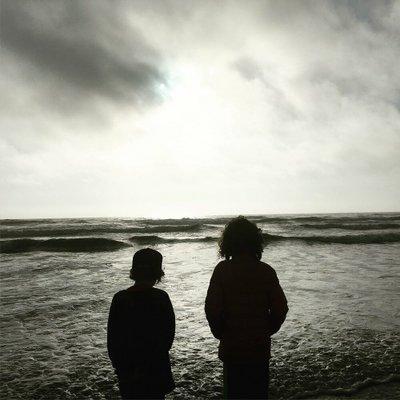 Paul Lesinski - What You Hold Near ( 2020) MP3, 320 kbps