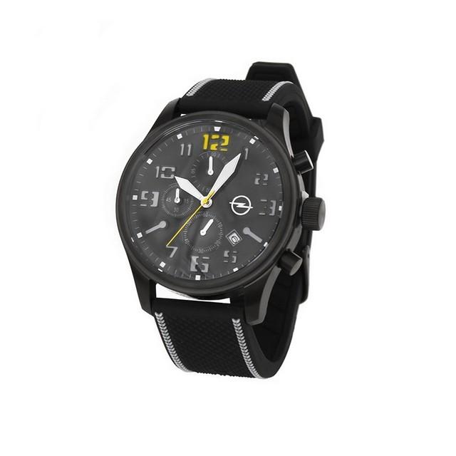 Achats en ligne : les cadeaux de Noël de la boutique Opel 0009851-armbanduhr-brand-collection