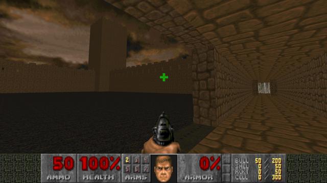 Screenshot-Doom-20200719-112406