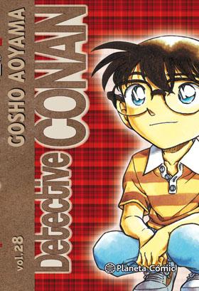 portada-detective-conan-n-28-nueva-edicion-gosho-aoyama-201907111527.jpg