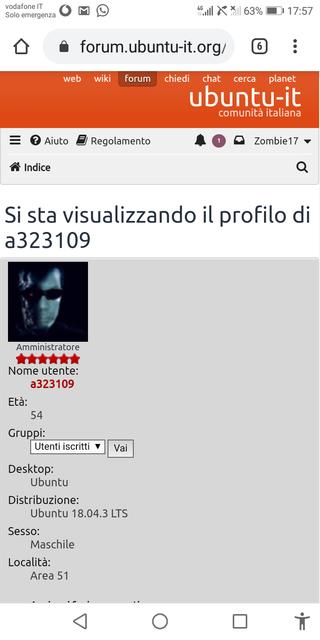 Screenshot-20200401-175715