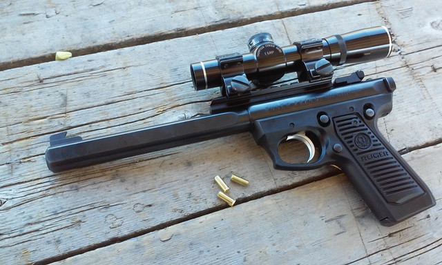 Ruger-Great-Eight-zps1ob6lwmk.jpg
