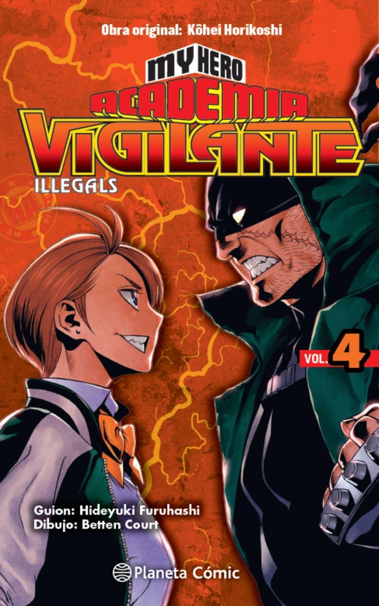 portada-my-hero-academia-vigilante-illegals-n-04-kohei-horikoshi-202007201241.jpg
