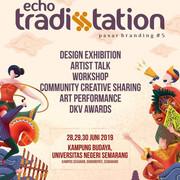 Event-Semarang-Pameran-Karya-Mahasiswa-DKV-se-Jawa-di-Pasar-Branding-5-luar00738-Whats-App-Image-201
