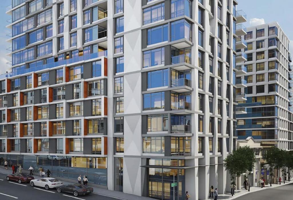 DreamLand Property Apartment & Condo Estate