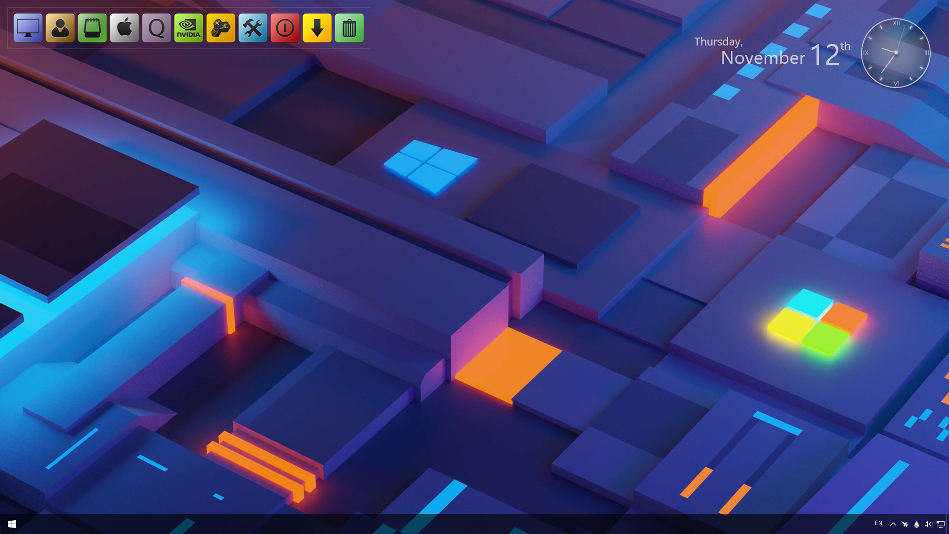 Desktop-2020-11-12-21-36-04-379.png
