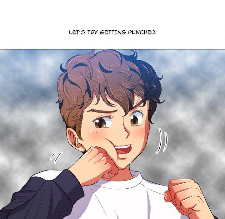 Manhwa-Adult-My-High-School-Bully-Chapter-29-016