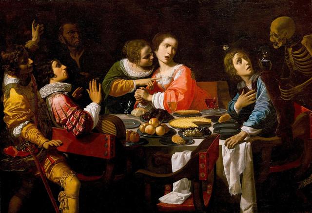 2048px-death-comes-to-the-banquet-table-memento-mori-martinelli-noma