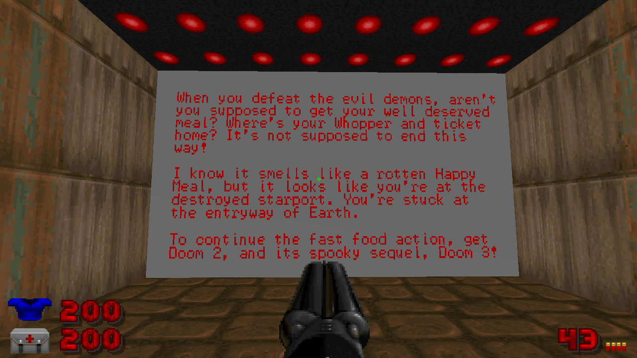 Screenshot-Doom-20201106-164409.png