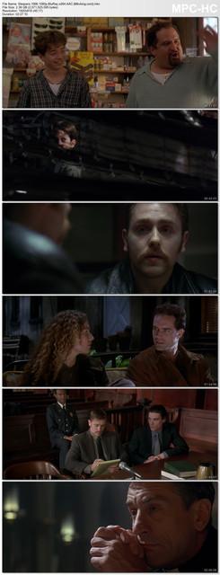 Sleepers-1996-1080p-Blu-Ray-x264-AAC-Mkvking-com-mkv-thumbs-2020-10-12-00-26-21