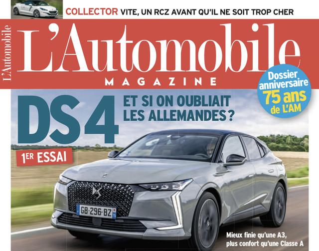 [Presse] Les magazines auto ! - Page 6 A6-FA0418-471-A-465-E-8-DAB-35-D98061-C325
