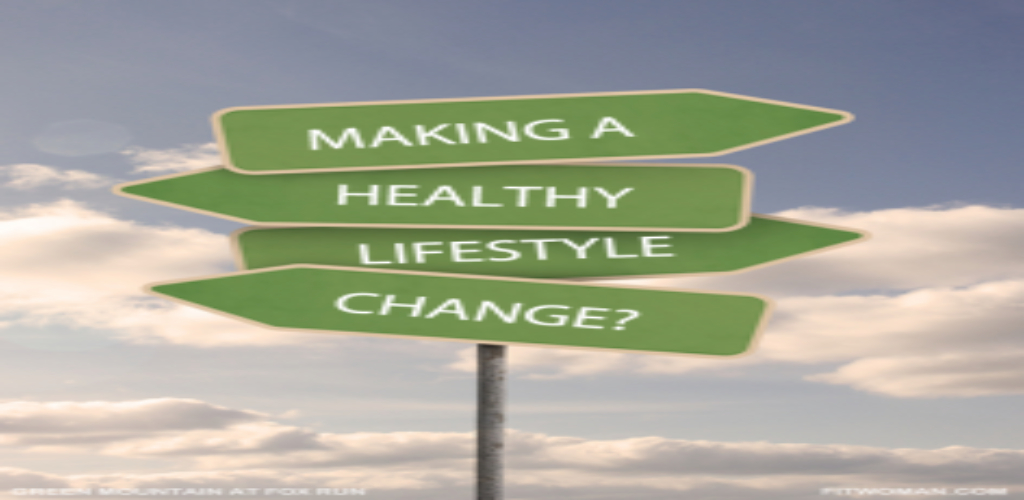 How Does Healthy Lifestyle Work?