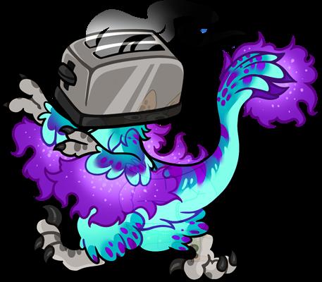 Toaster-Raptor-Wildberryw.png