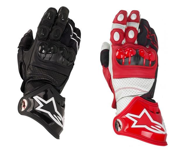 gp-tech-glove-red-1-1