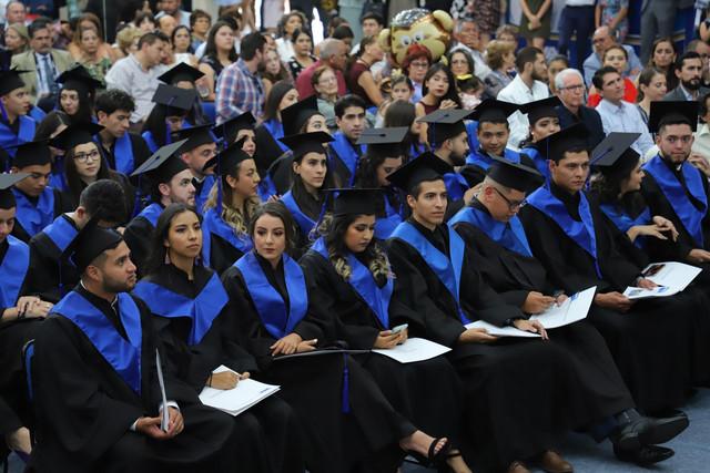 Graduacio-n-santa-mari-a-113