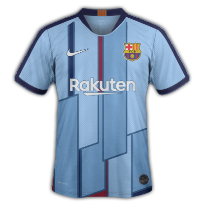 https://i.ibb.co/MhS54yH/Barca-fantasy-ext14.png