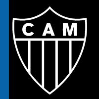 Atlético Mineiro BRA