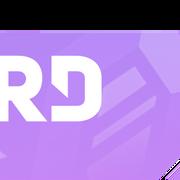 Discord-Boosting