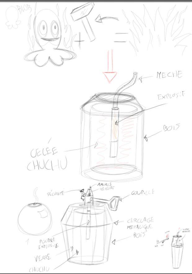 grenade-chuchu