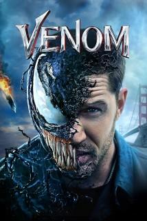 ვენომი Venom