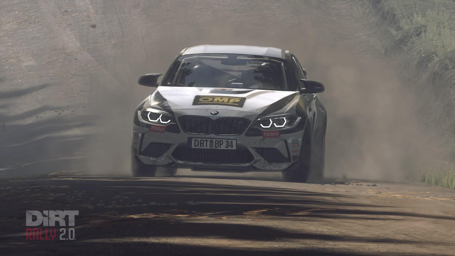 Di-RT-Rally-2-0-20191105025819.jpg
