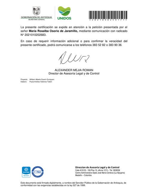 CERTIFICADO-CUMPLIMIENTO-INSPECCI-N-VIGILANCIA-Y-CONTROL-VIGENCIA-2020-1