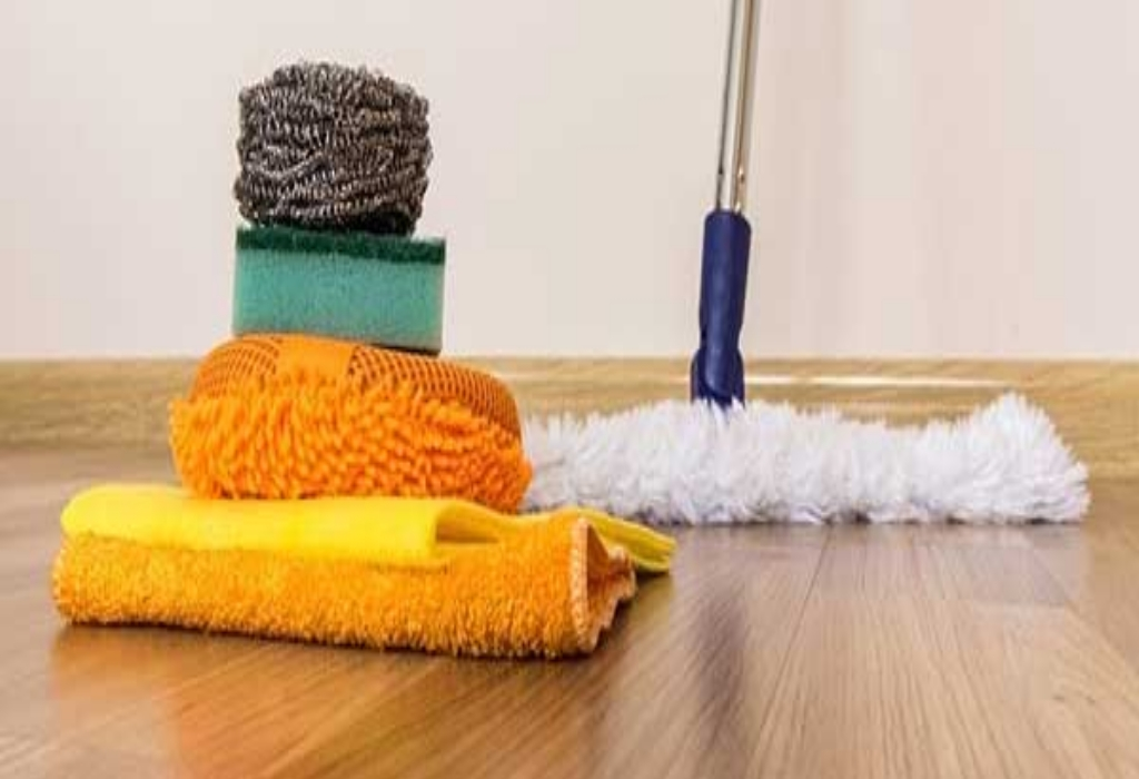 What Direction To Go About House Cleaning Services Before It is Too Late
