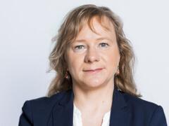 Maxa-Henschel-Kathrin