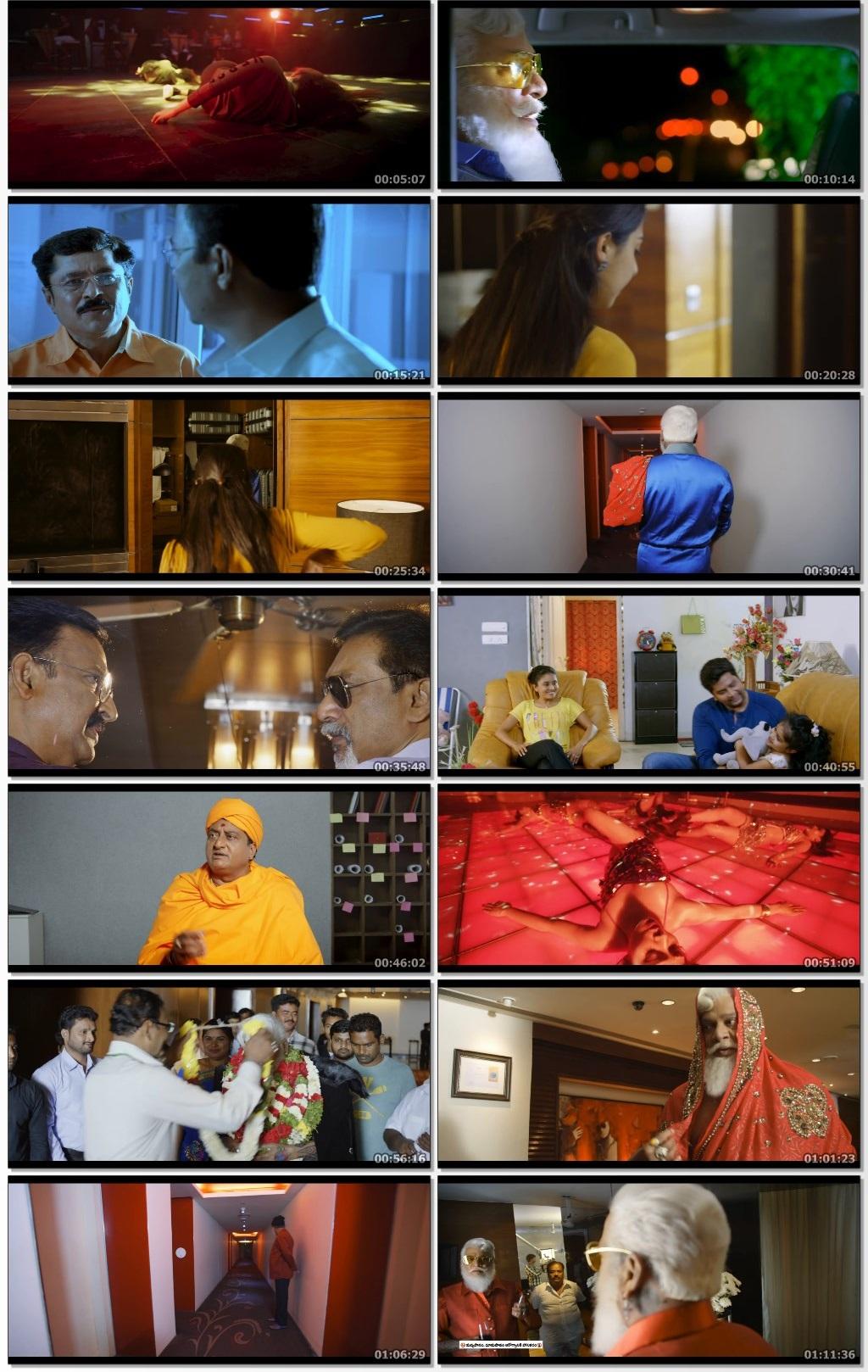 Climax-2021-www-1kmovies-cyou-Telugu-720p-HDRip-ESub-800-MB-mkv-thumbs