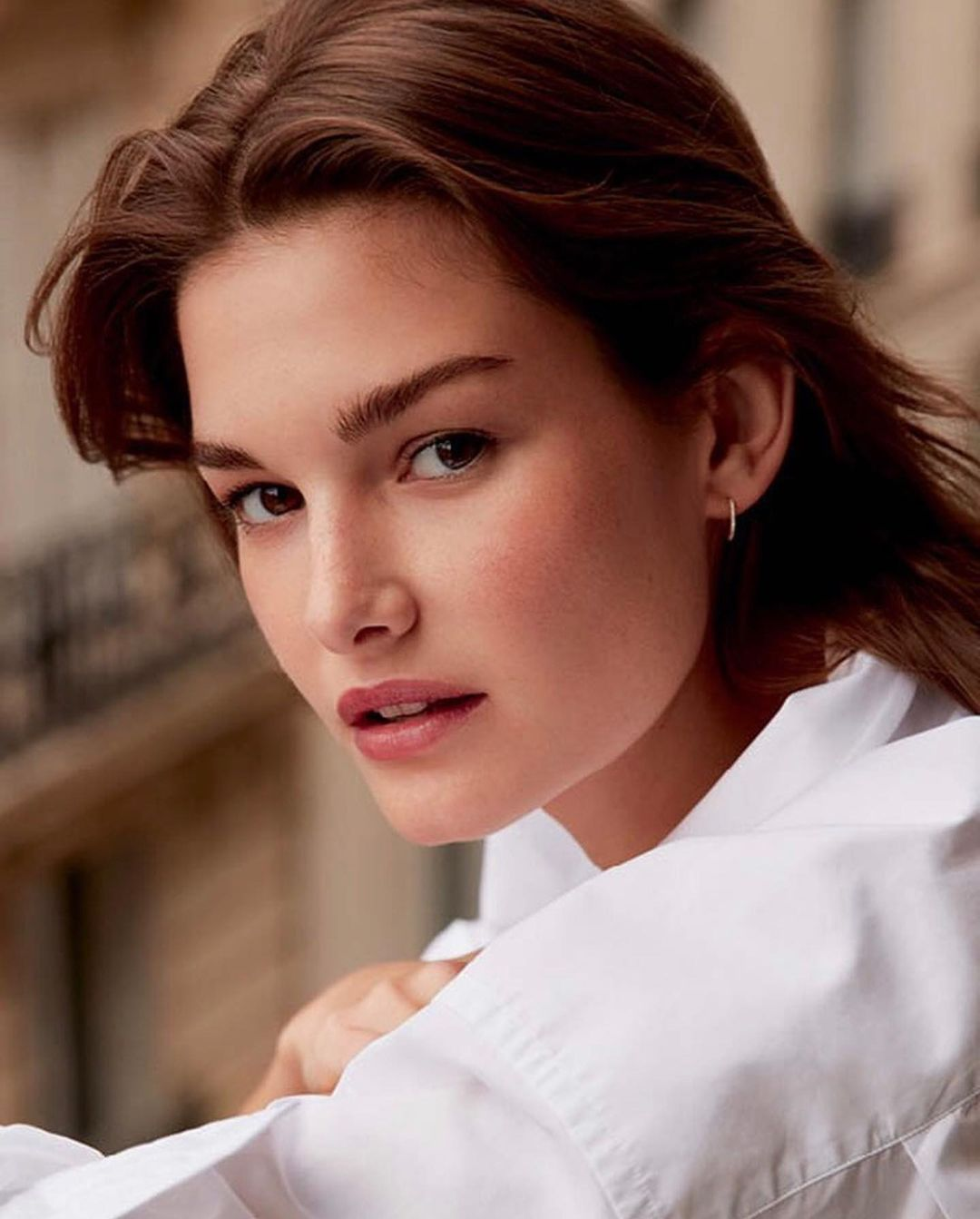 Ophelie-Guillermand-2