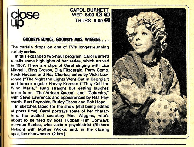 https://i.ibb.co/MhyYxCg/Final-Carol-Burnett-Show-TV-Guide-March-25-31-1978.jpg