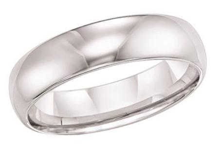Wedding-Rings-in-Albuquerque-NM