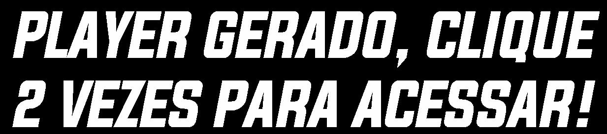 20200928-224521