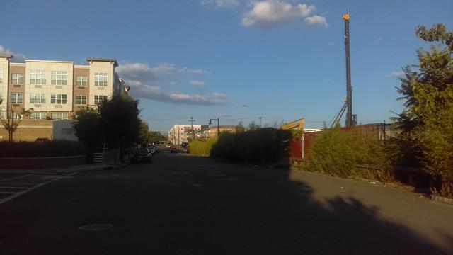 IMAG3822.jpg