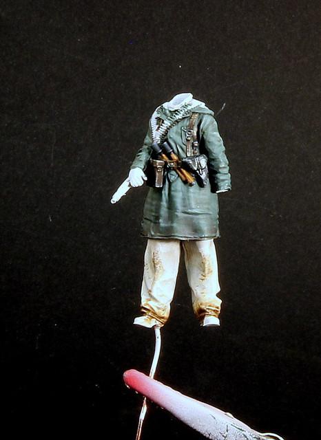 Le soldat oublié. (Fig Panzer Art 1/35) TERMINE IMG-3416